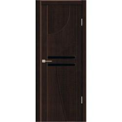 Межкомнатные двери Вита 03