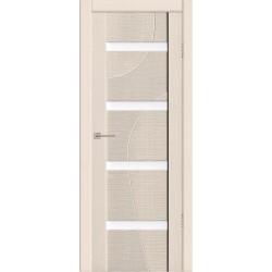 Межкомнатная дверь Вита 04