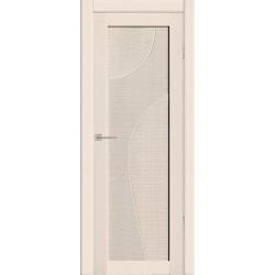 Межкомнатная дверь Вита 01-1