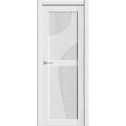 Межкомнатная дверь Вита 02-1