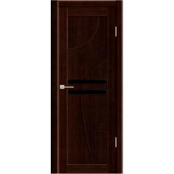 Межкомнатная дверь Вита 03-1