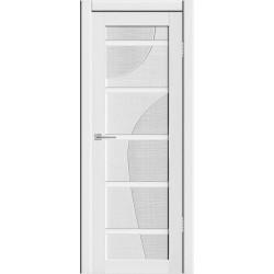Межкомнатная дверь Вита 05-1