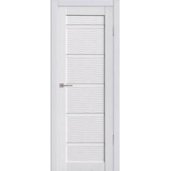 Межкомнатная дверь Гранта