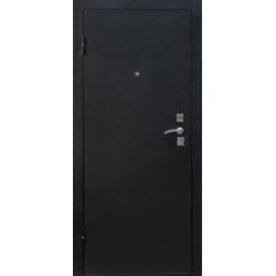 Входная дверь Сфера