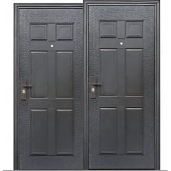 Входные двери К13