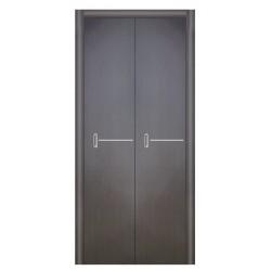 Межкомнатная дверь Компакт 106