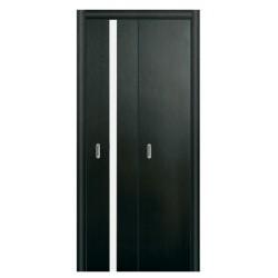 Межкомнатная дверь Компакт 107