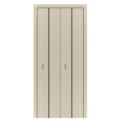 Межкомнатная дверь Компакт 111