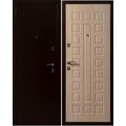 Входная дверь Стандарт №3