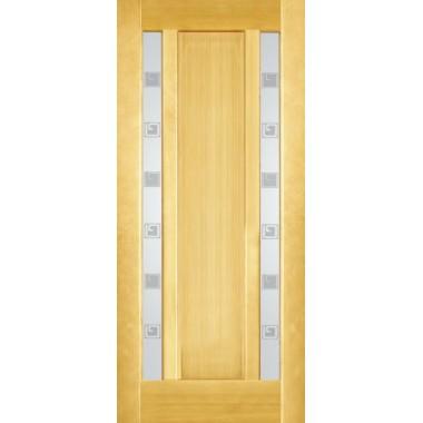 Межкомнатная дверь Фаворит 2