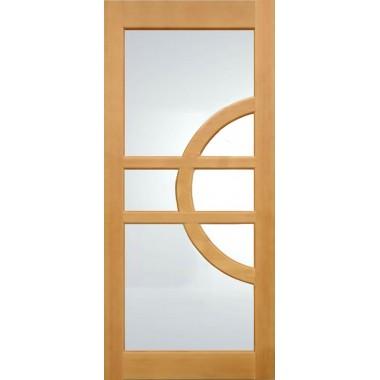Межкомнатная дверь Евро