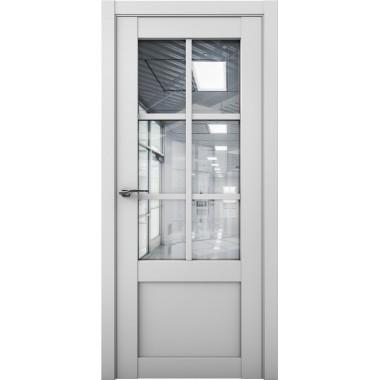 Межкомнатная дверь Со21,...