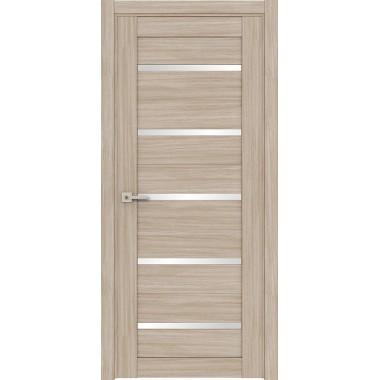 Межкомнатная дверь Д-1