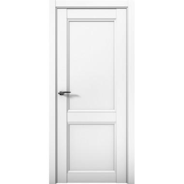 Межкомнатная дверь Со25