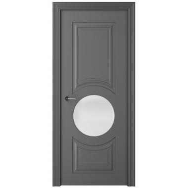 Межкомнатная дверь U3,...