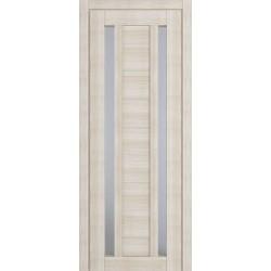 Межкомнатная дверь Д-2