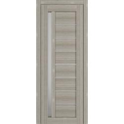 Межкомнатная дверь Д-13