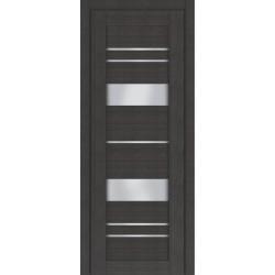 Межкомнатная дверь Д-27