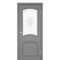 Межкомнатная дверь Эмма 110
