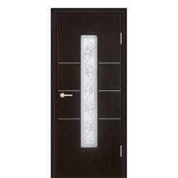 Межкомнатная дверь Валетта