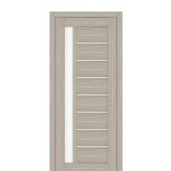 Межкомнатная дверь 37К