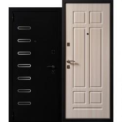 Входная дверь Мираж