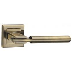 Ручка дверная CITY QL ABG-6
